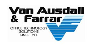 VAF-Logo-300x150.jpg