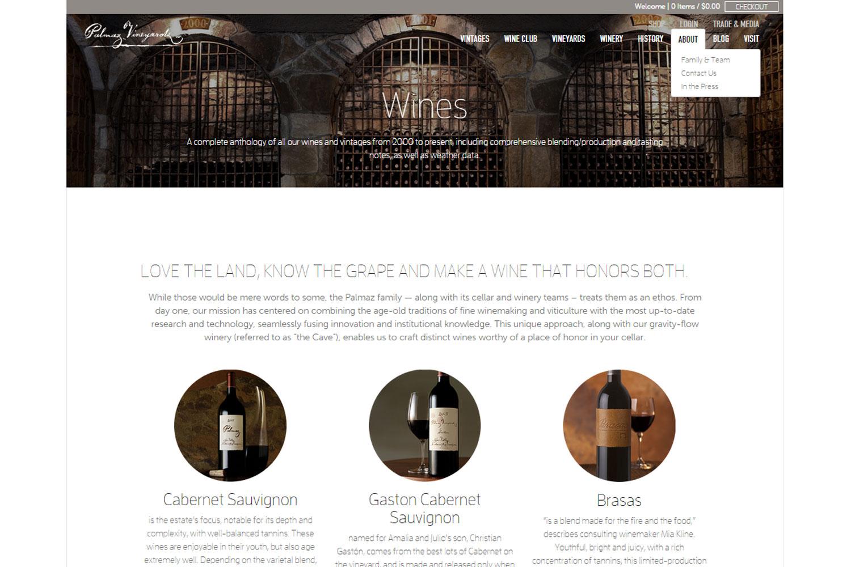 Palmaz-Wines.jpg