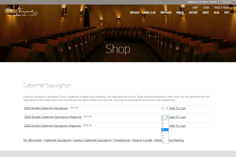 Palmaz-Shop.jpg