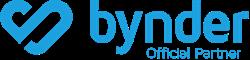Bynder_Partner_Logo.png