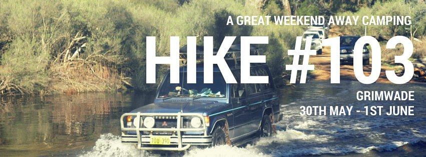 Hike #103.jpg