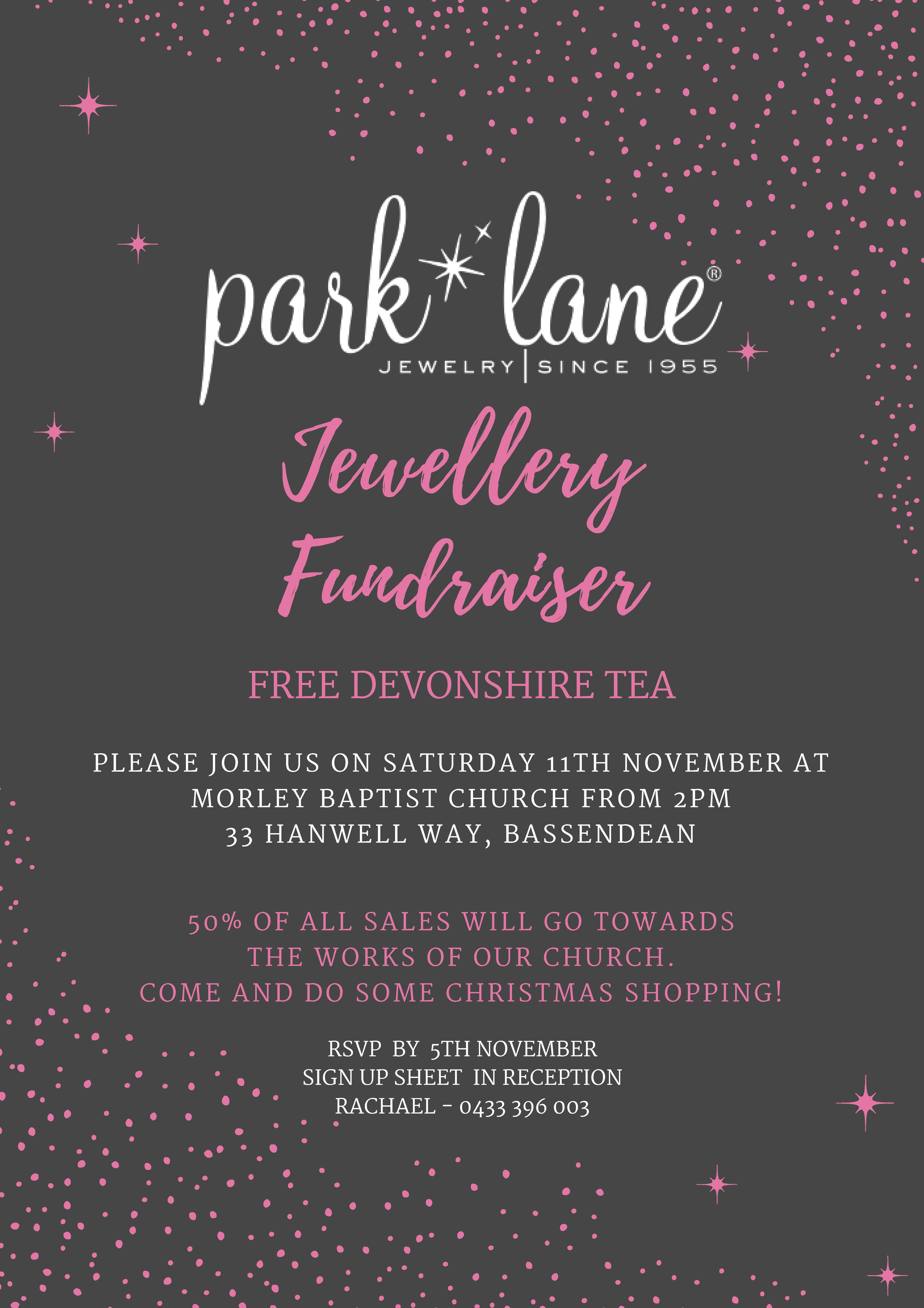 Jewellery Fundraiser Flyer 2[1].png