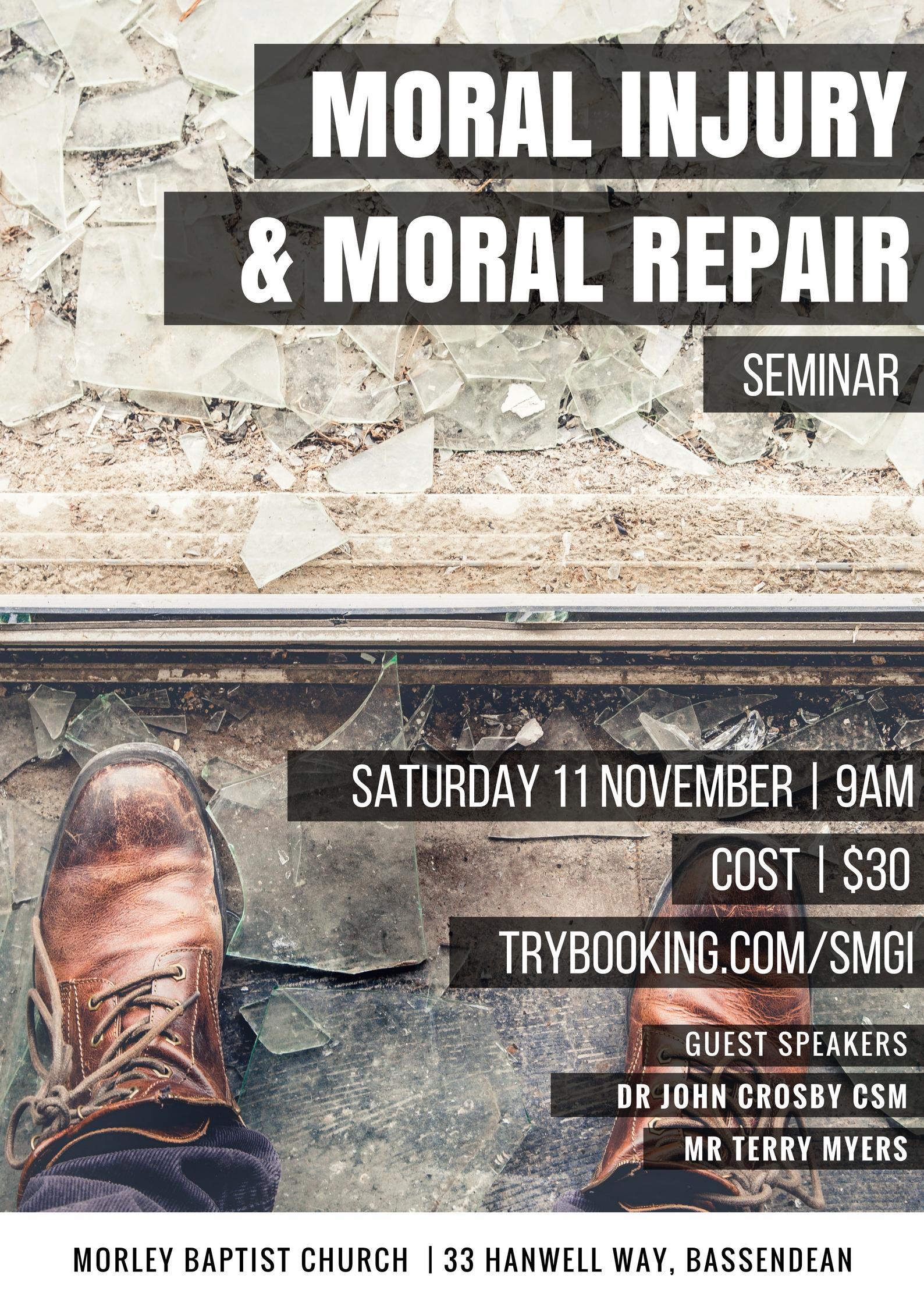 MORAL INJURY AND MORAL REPAIR SEMINAR FRONT COVER-4.jpg