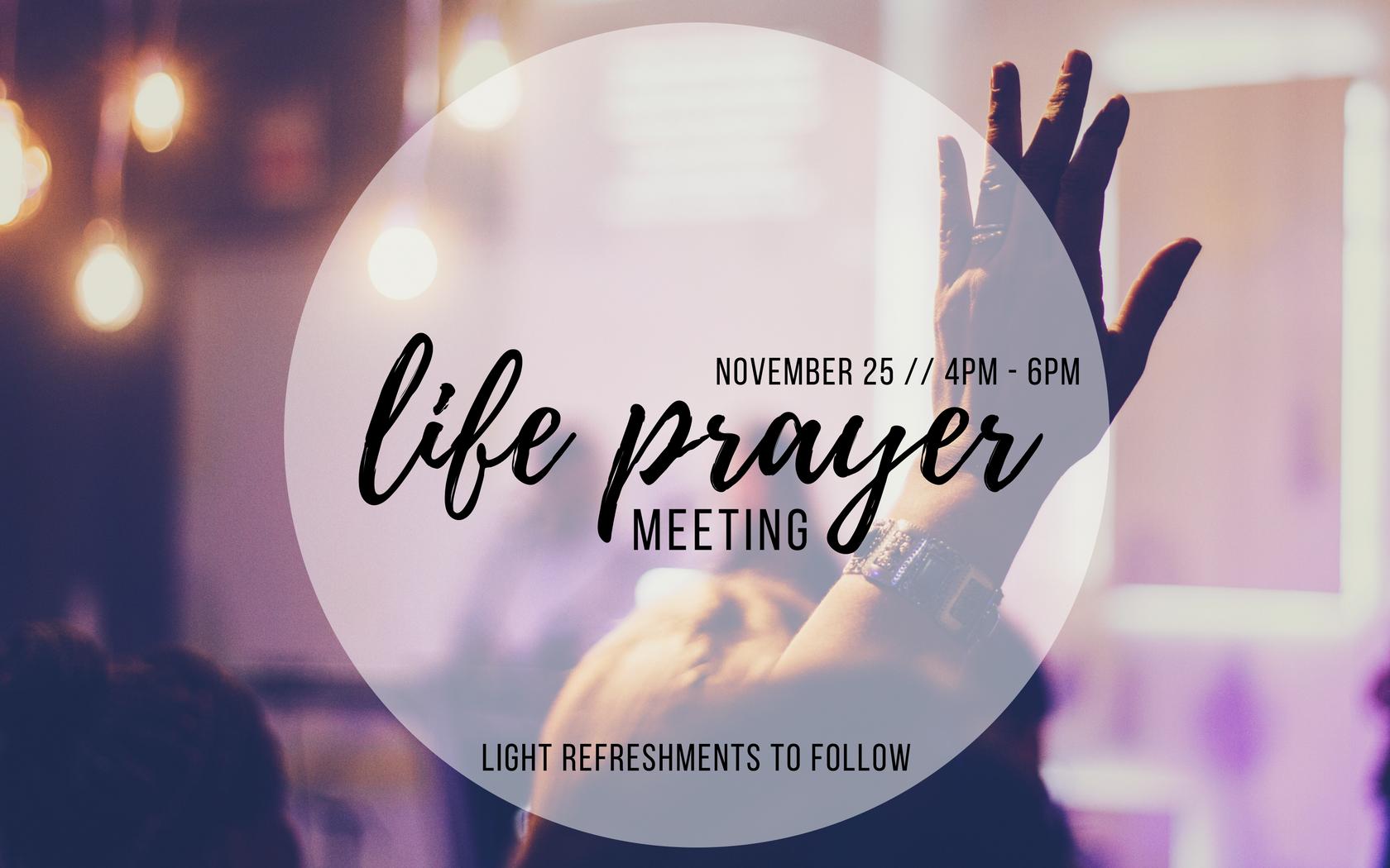 Life Prayer Meeting 2017.png