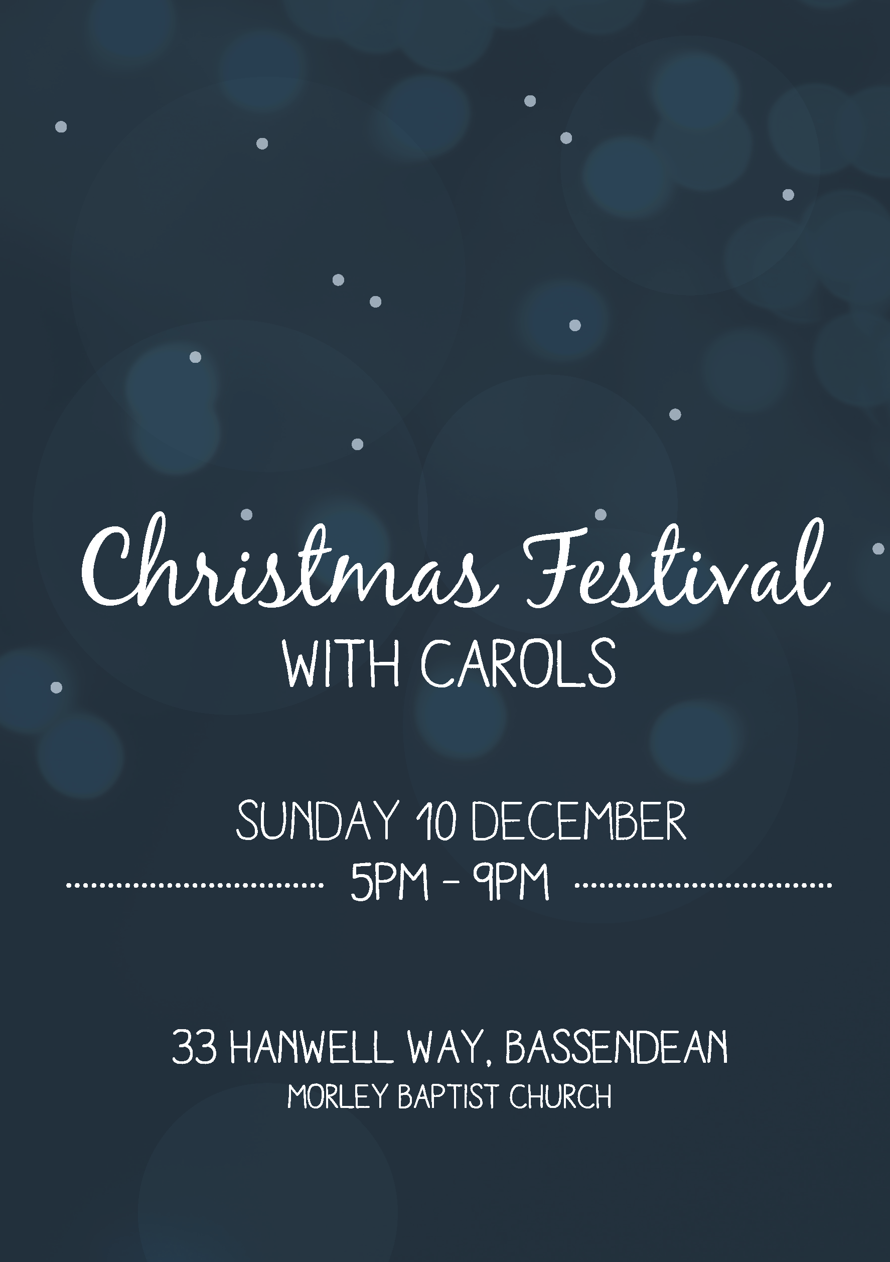 Christmas Festival_A5 Flyer_161019_Page_1.png