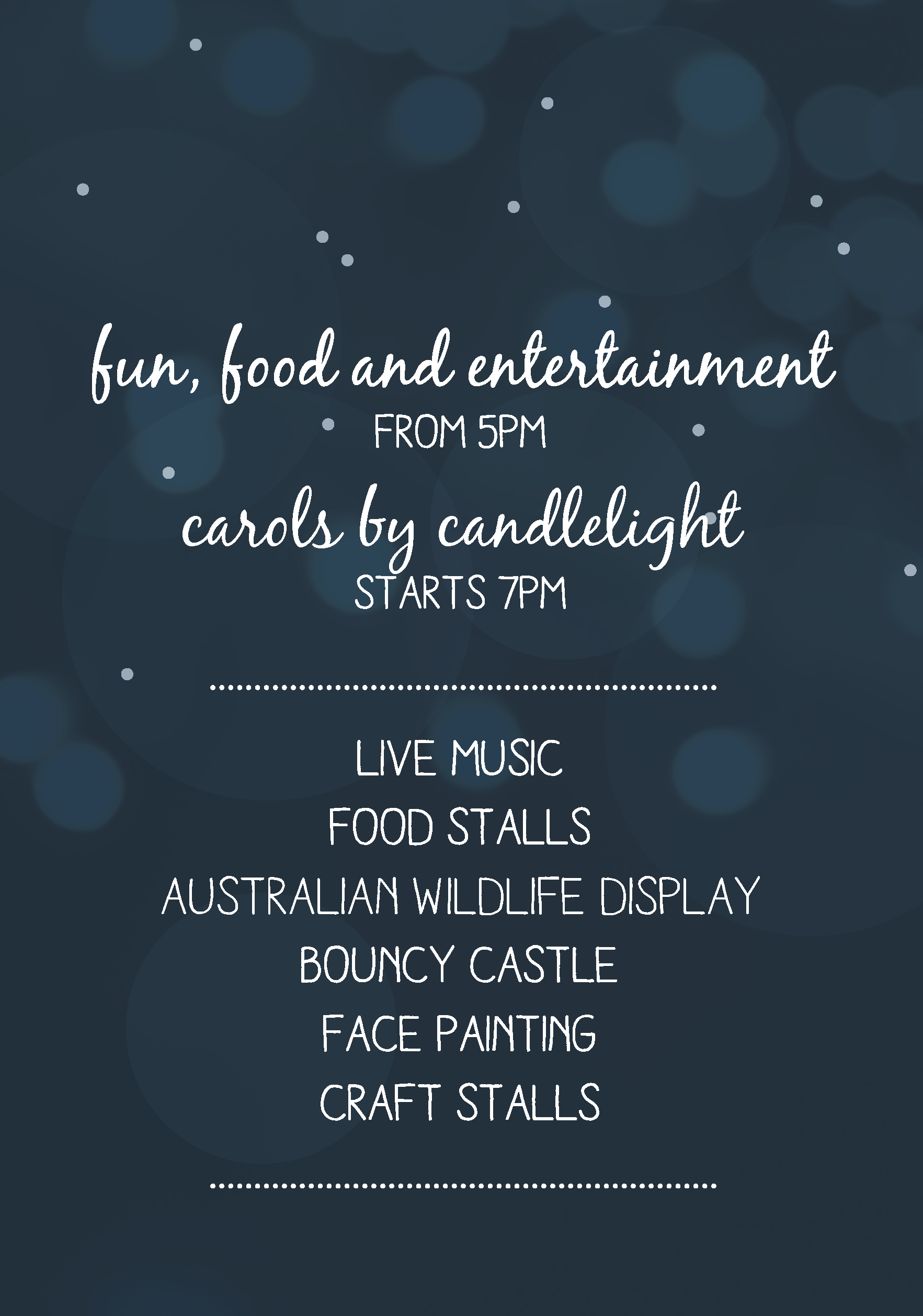 Christmas Festival_A5 Flyer_161019_Page_2.png