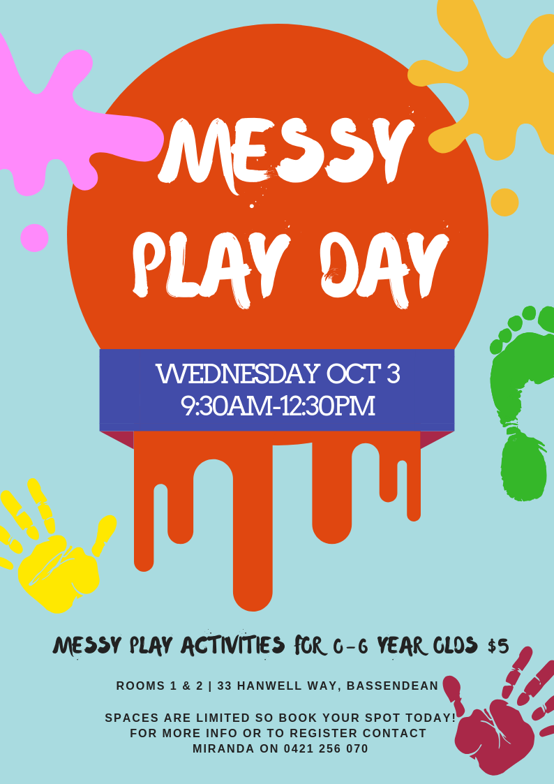 2018 OCTOBER MESSY PLAY DAY.png