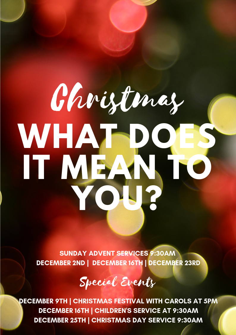 2018 Christmas.png