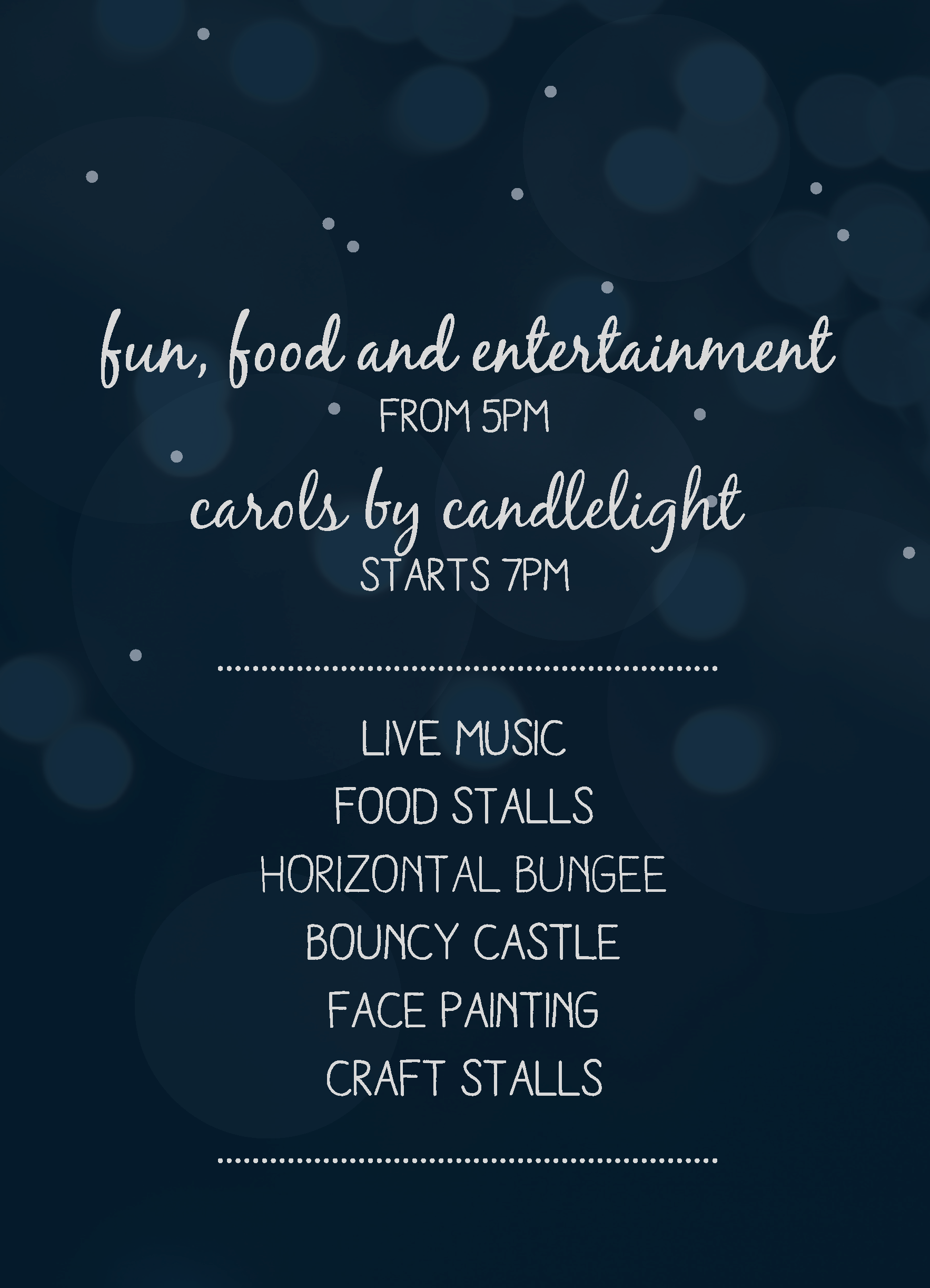 Christmas Festival_A5 Flyer_20181209_Page_2.png