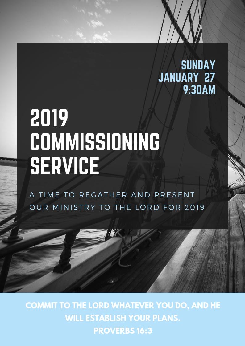The EDIT Jan - Feb 2019-3.png