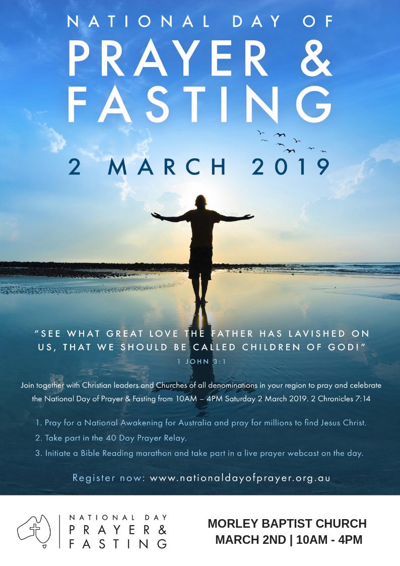 The EDIT Jan - Feb 2019.png