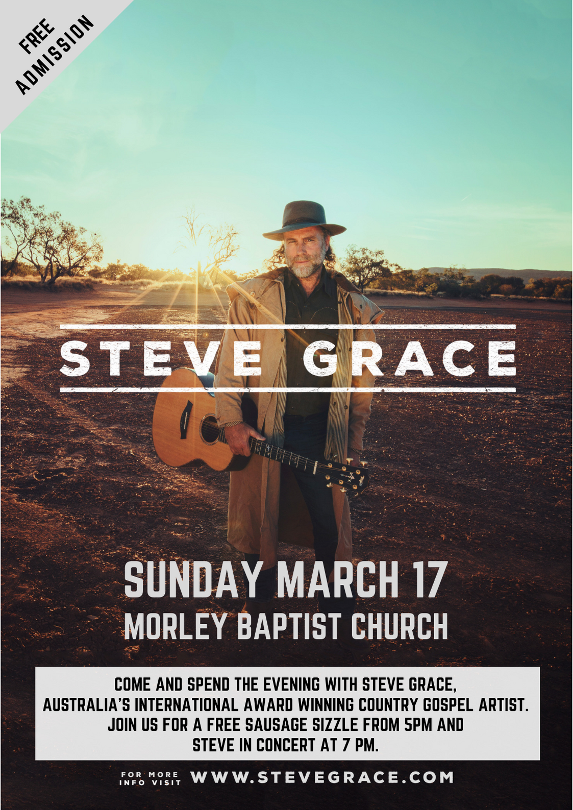 sunday march 17 morley baptist church.png