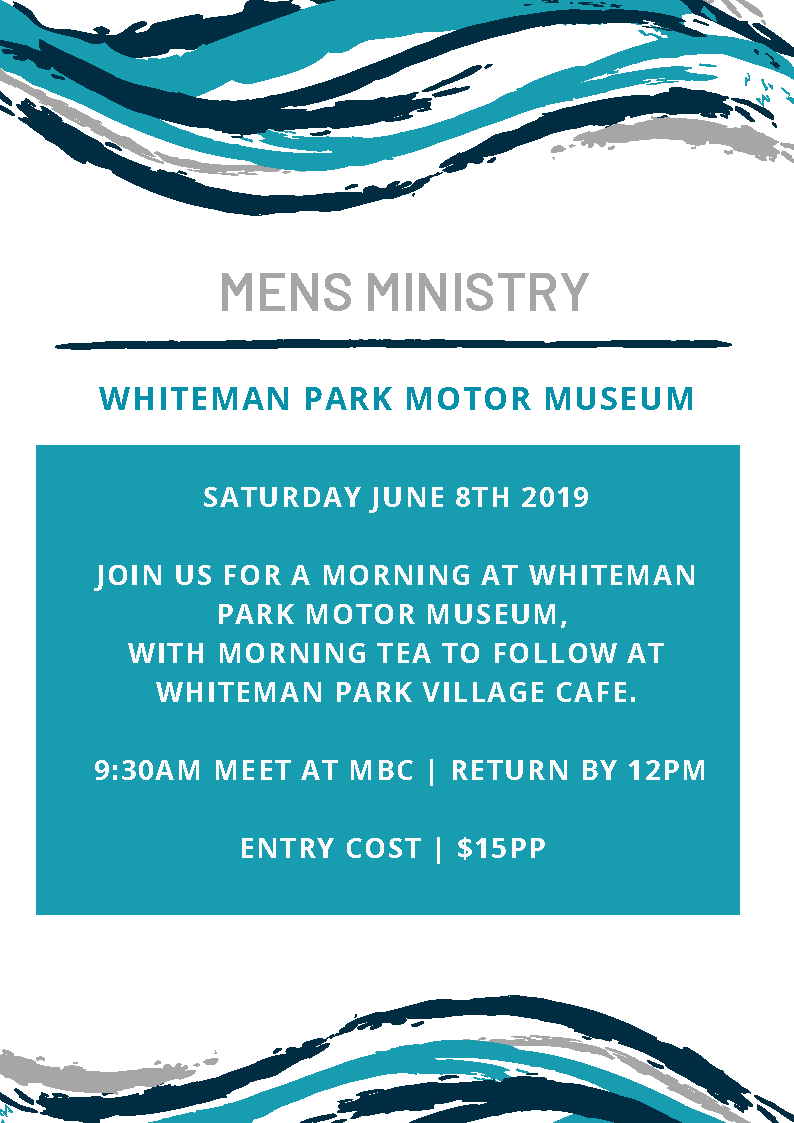 20190608 - Mens Ministry Event.png