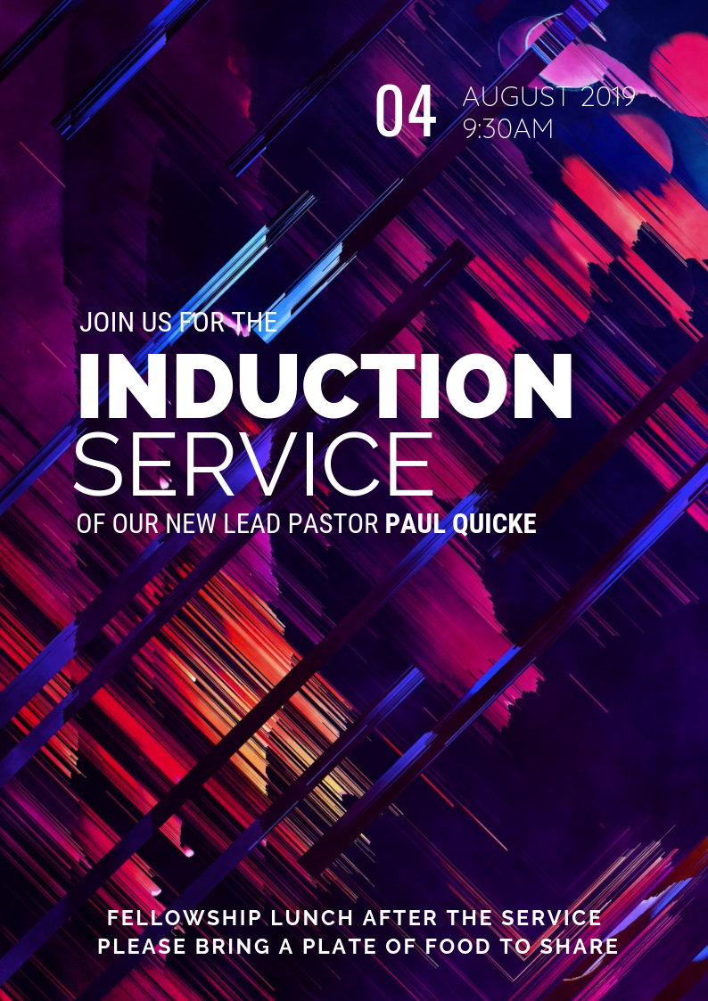 20190804 Induction Service.png