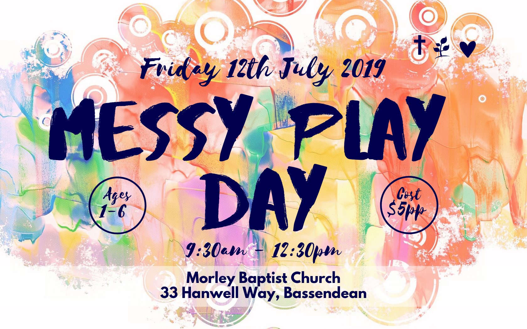20190712 Messy Play Day.png