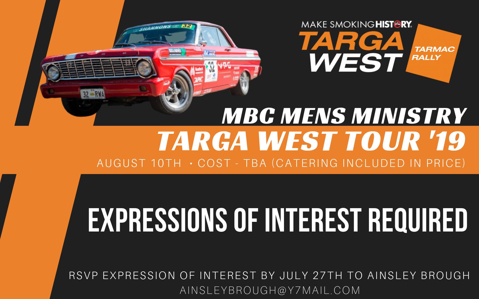 20190810 Mens Ministry Targa West Event-2.png