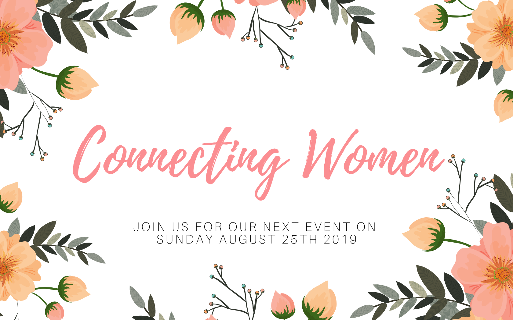 20190714 Connecting Women Screens.png