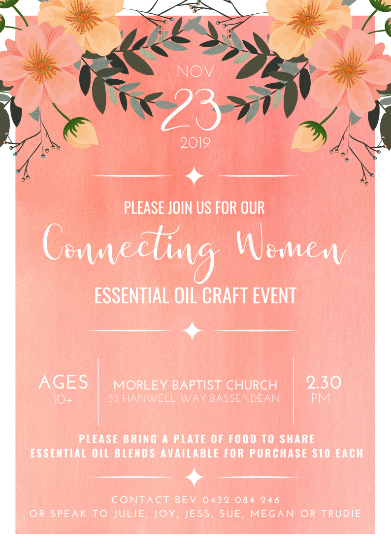 20191123 - Connecting Women Event.png