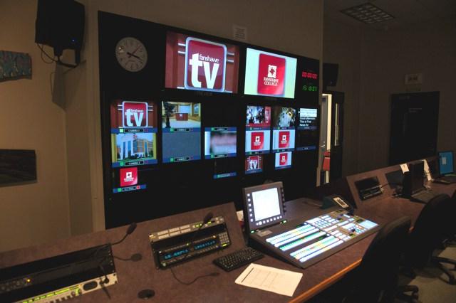 Tv broadcast Ctr._07_12_011-5.jpg