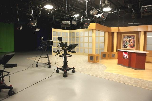 Tv broadcast Ctr._07_12_011-9.jpg