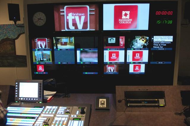 Tv broadcast Ctr._07_12_011.jpg