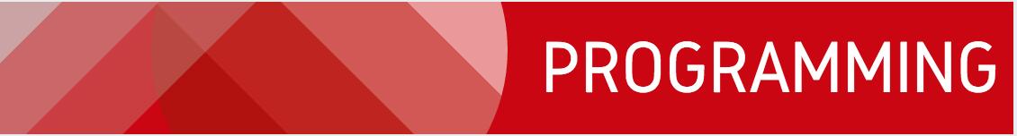 programmingdepartment.png