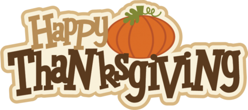happy-thanksgiving-2014-zddNum-clipart.png