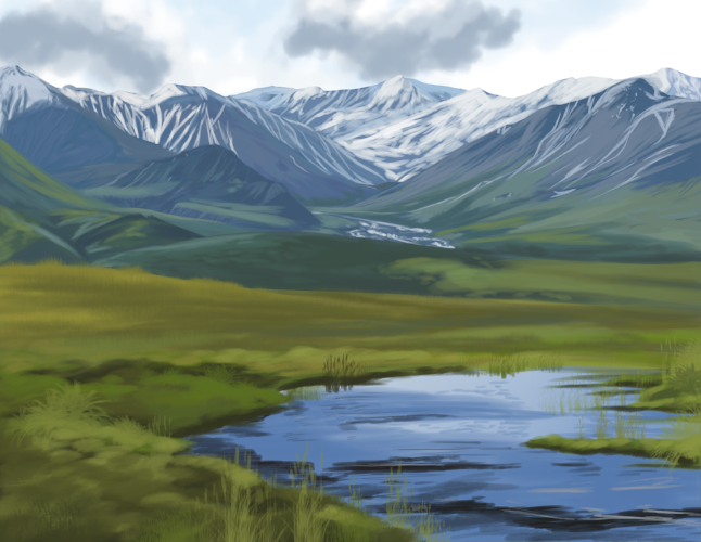 mountians.png