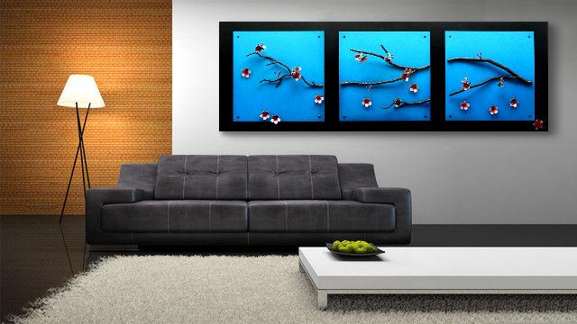 livingroom_eosbluetriptych.jpg
