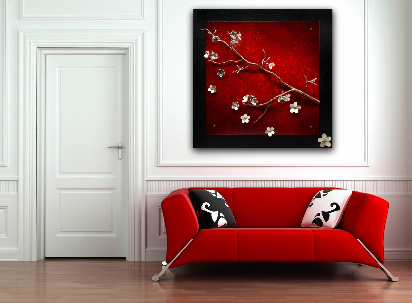 red and white interior.jpg