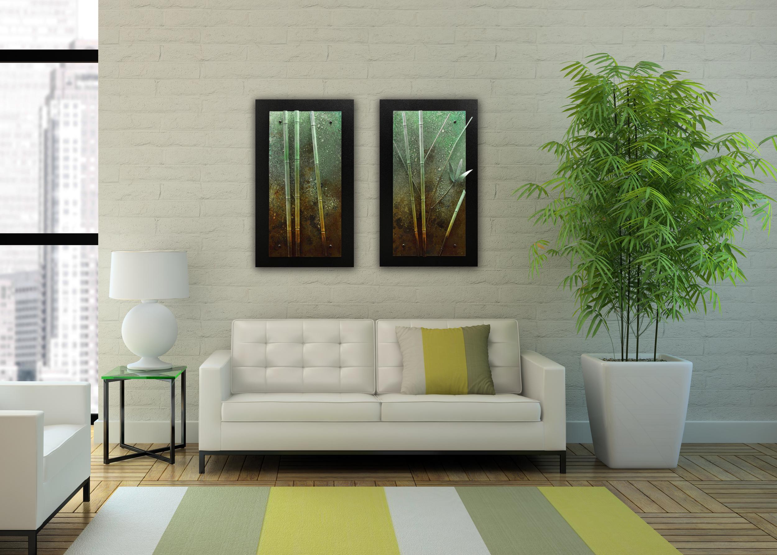 green and yellow interior 2.jpg