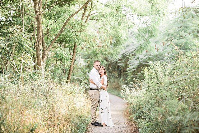 Can't wait to share in this lovely couples day!! Congratulations Sarah + Matt!! - - - -  #summer #summerlove #engagementphotos #hamiltonengagement #burlingtonengagement #ancasterphotographer #torontoON #torontoengagement #torontoweddingphotos #towedding  #ancasterweddingphotos  #engaged #authenticlove #hamon #hamiltonphoto #burlingtonphotographer #hamiltonweddingphotography #hamiltonwedding #hamiltonweddingphotos #alyssaalkemaphotography  #torontolifestyle #hamiltonphotographer
