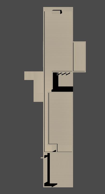 sc-10.jpg