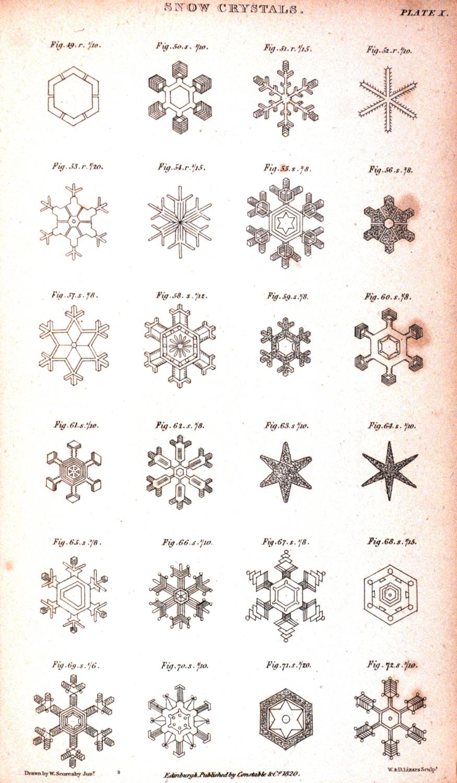 ice_diagrams-1.jpg