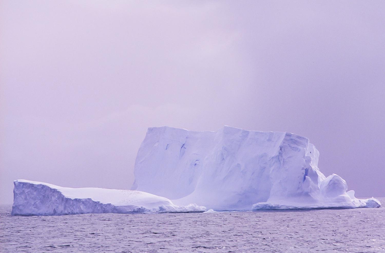 iceberg-4.jpg