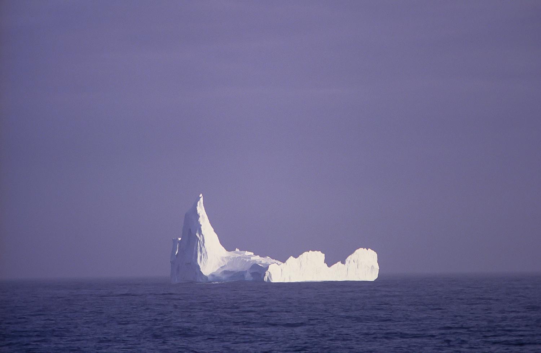 iceberg-5.jpg