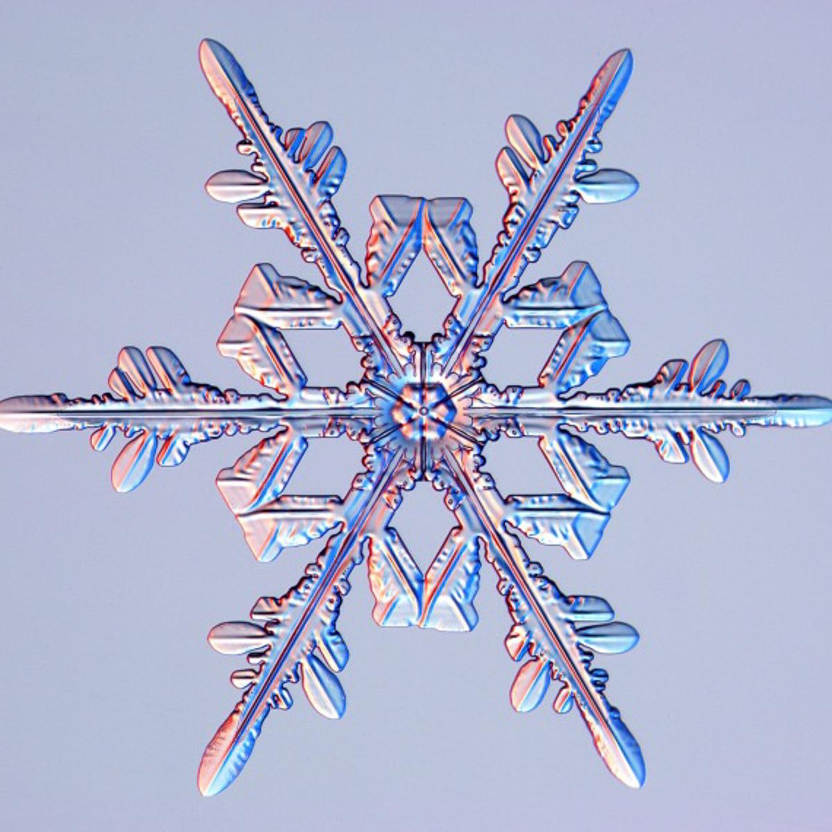 snowflake-2.jpg
