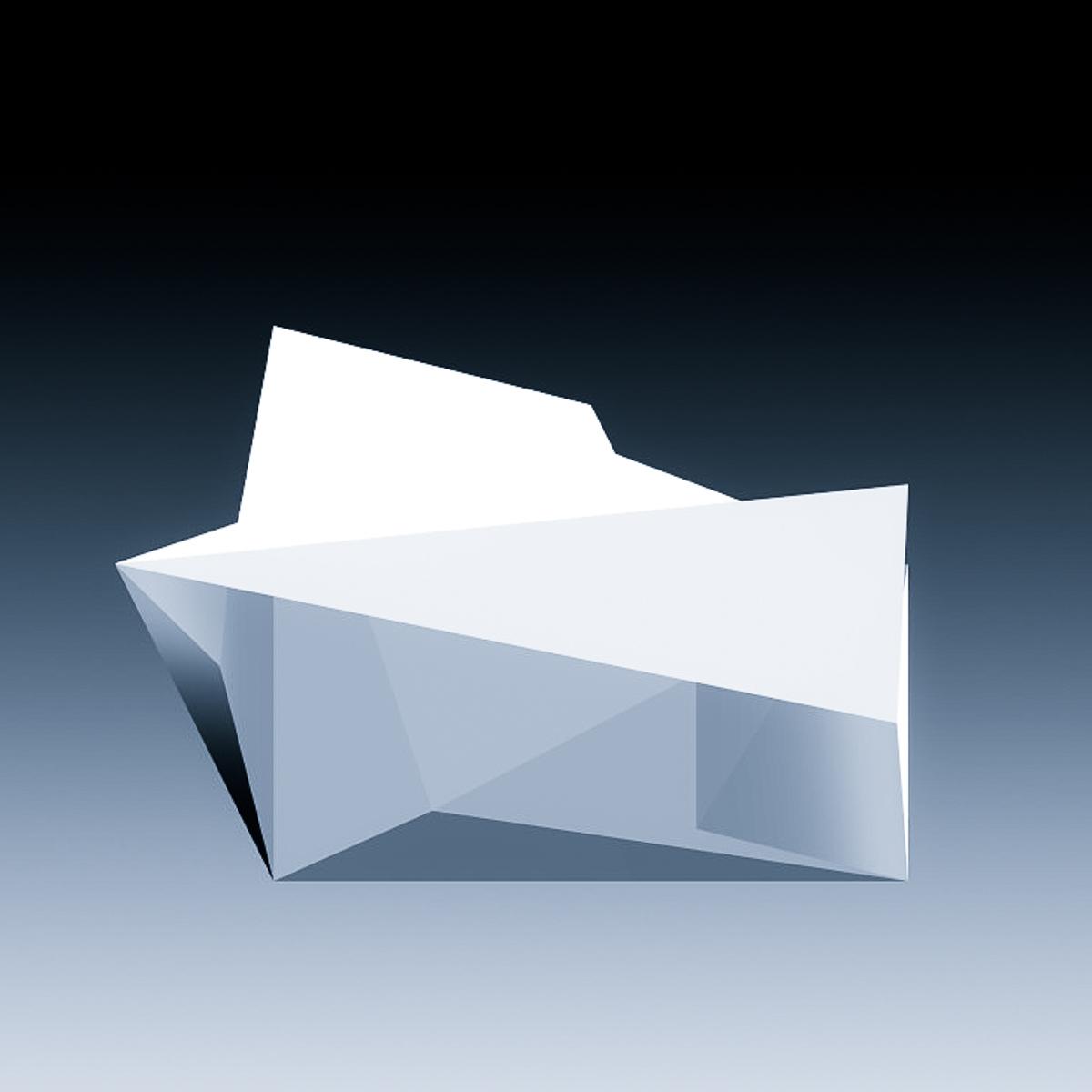 duotone-5.jpg