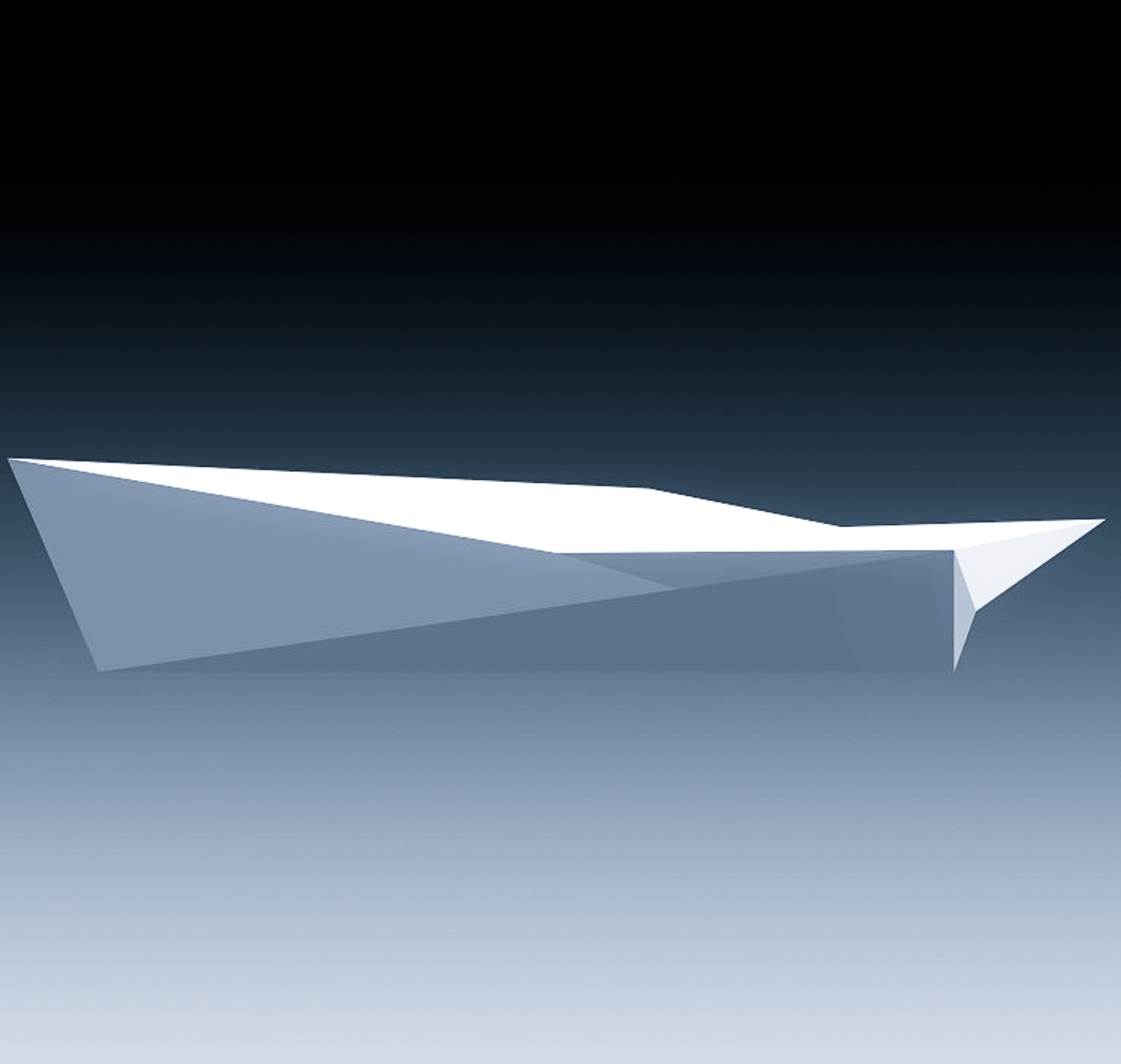 duotone-3.jpg