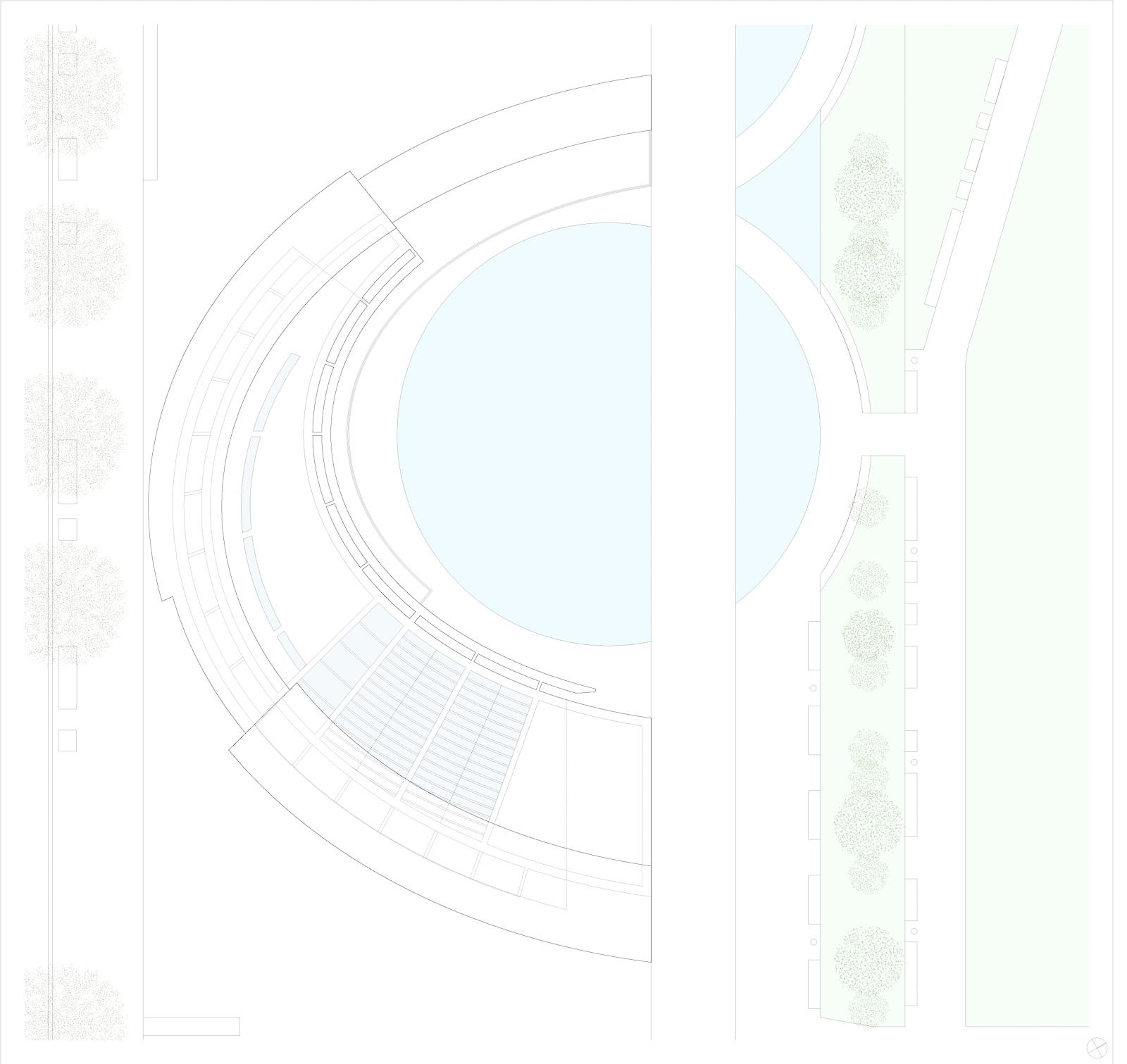 rendering-3.jpg