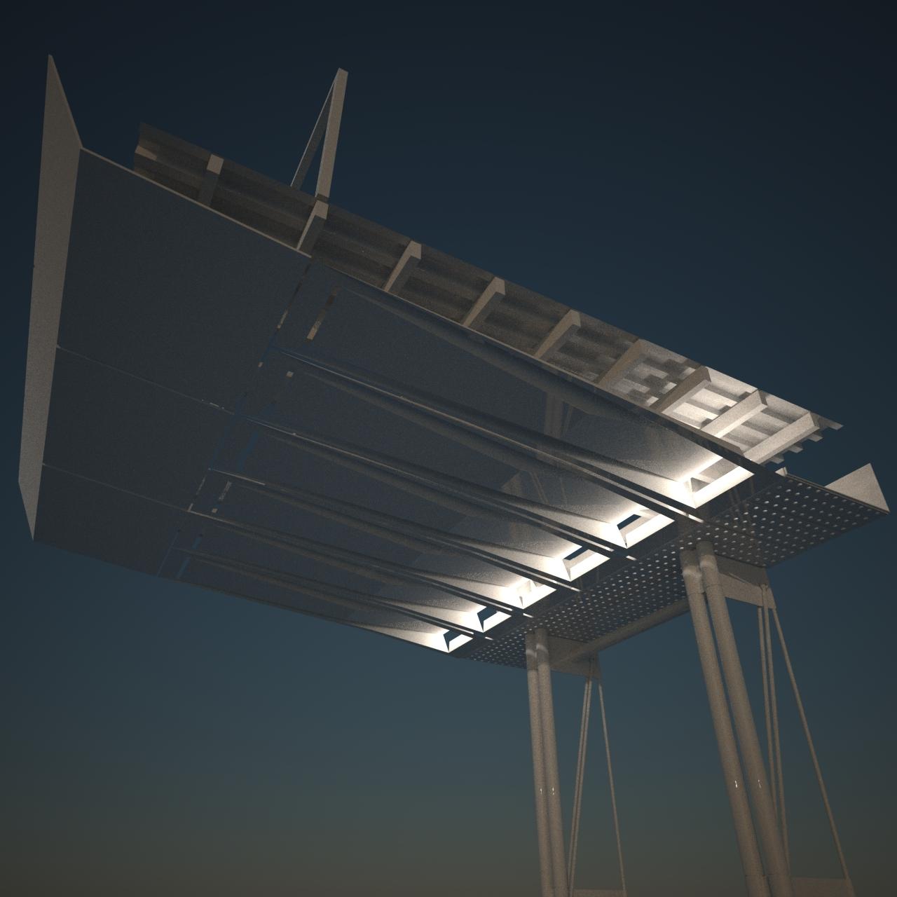 canopy light detail 01.jpg