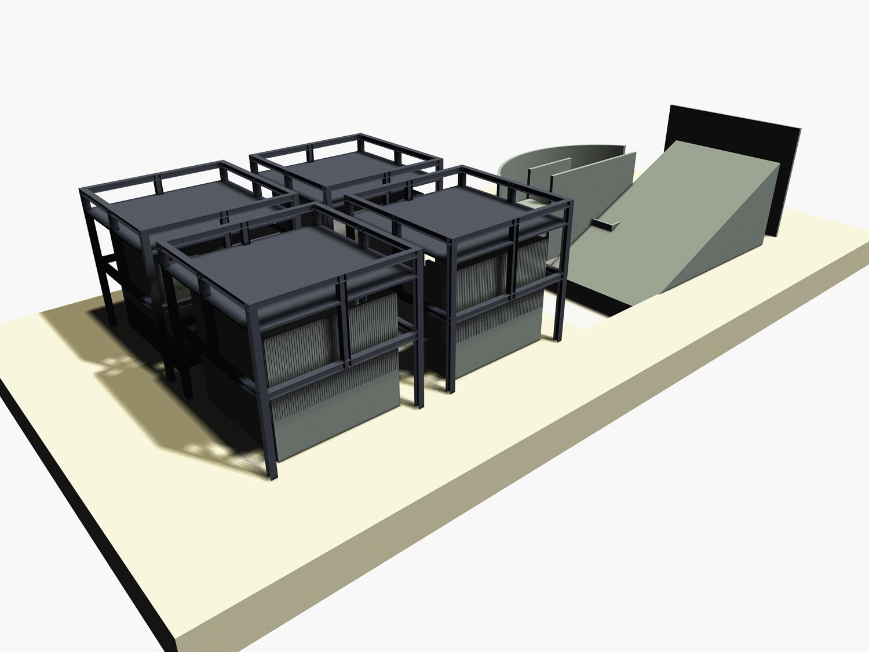 rendering-1.jpg