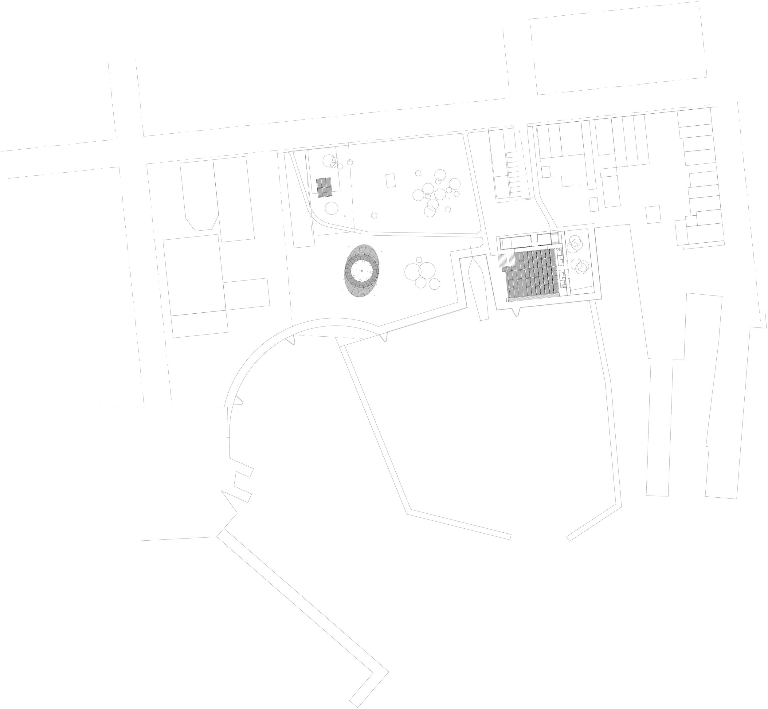 greenport site v3.jpg