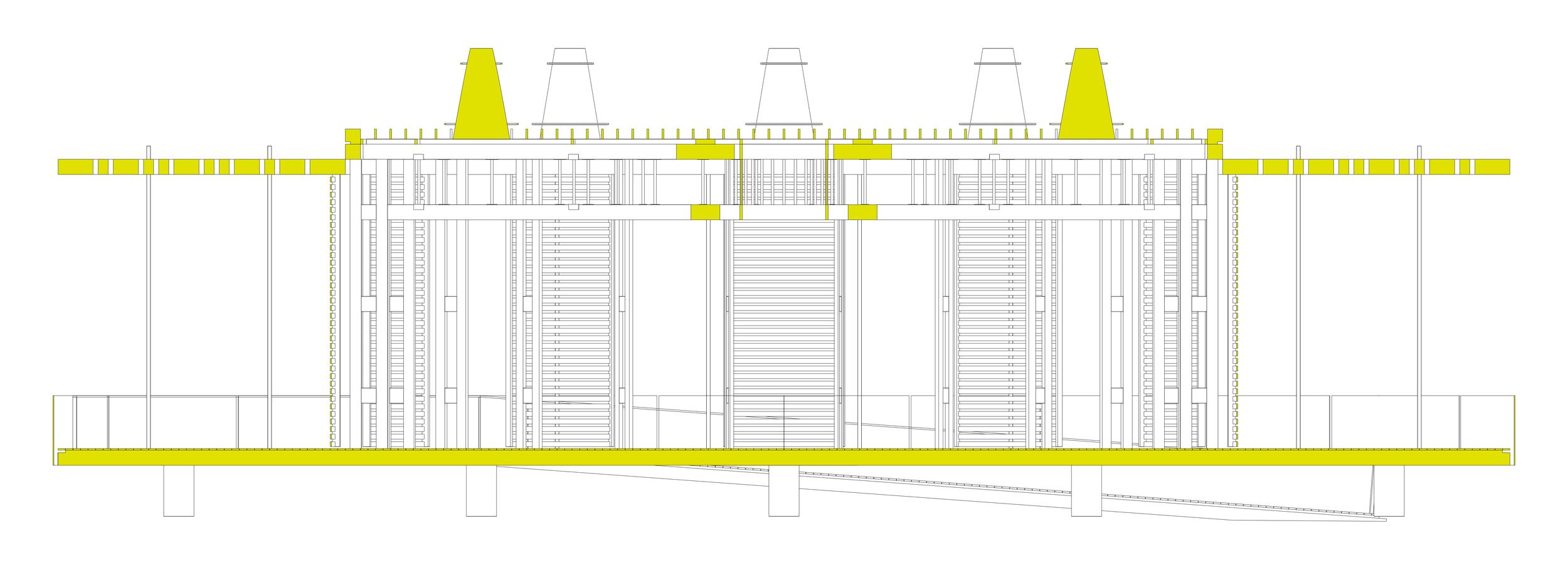 3d_carousel_01a_dynamicviewtest-Section-2 [Sheet]-003.jpg
