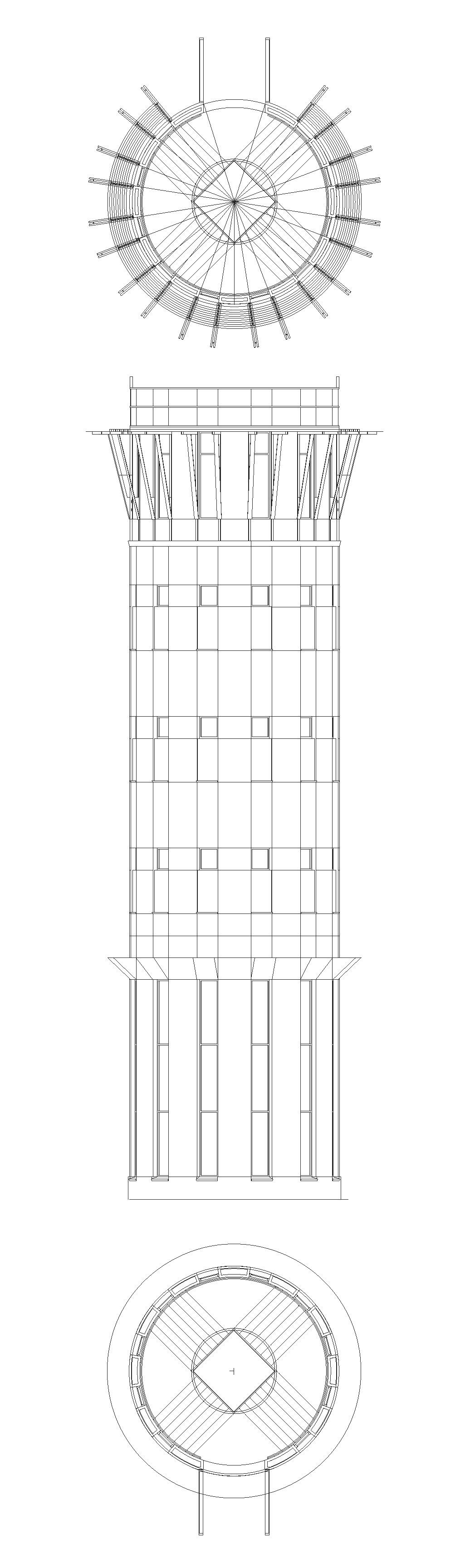 Texas stair tower.jpg