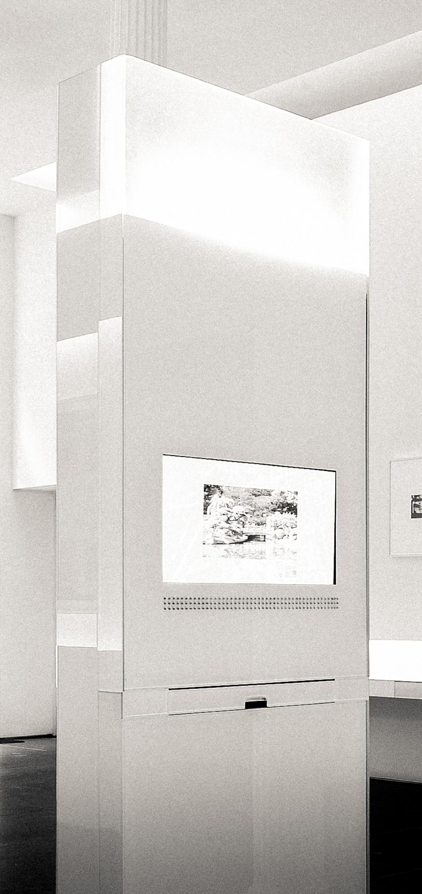 office_bw-3.jpg