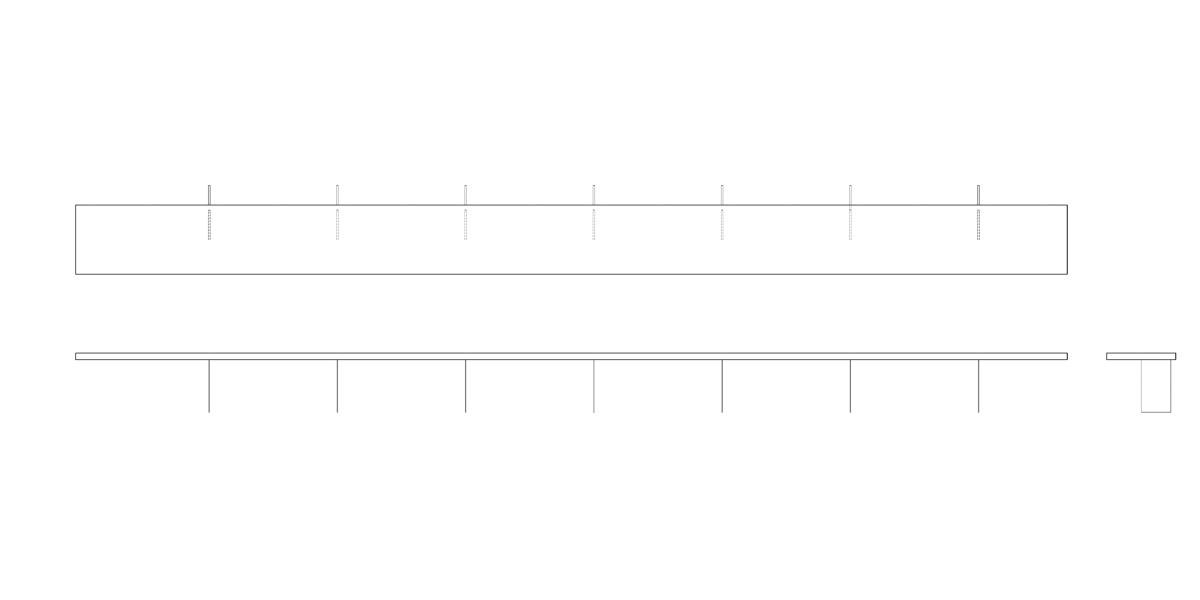 drawing-1-2.jpg