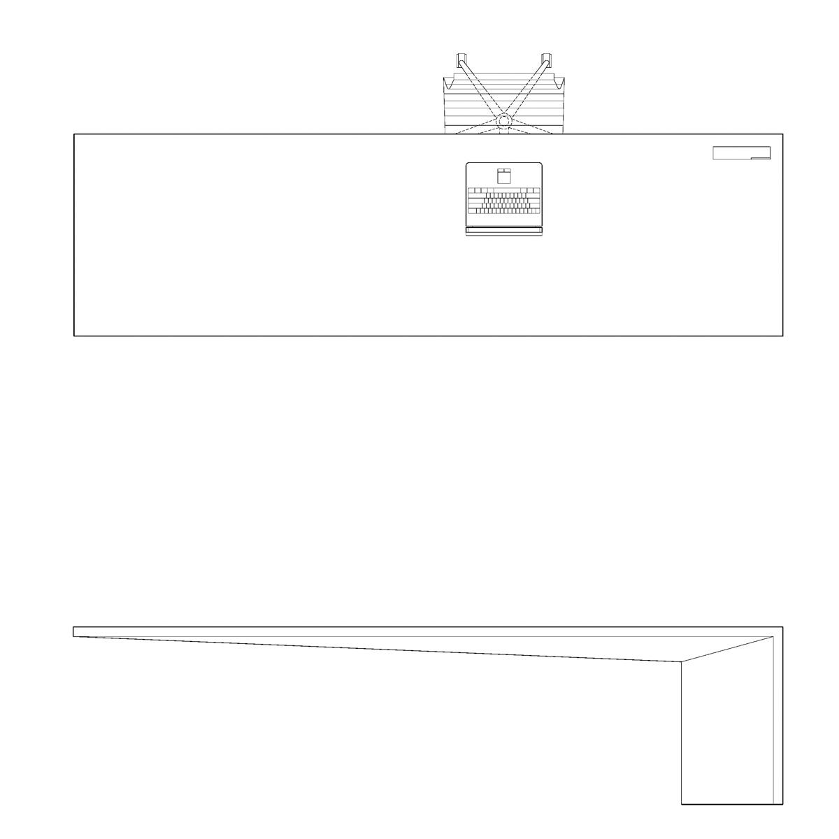 drawing-8.jpg