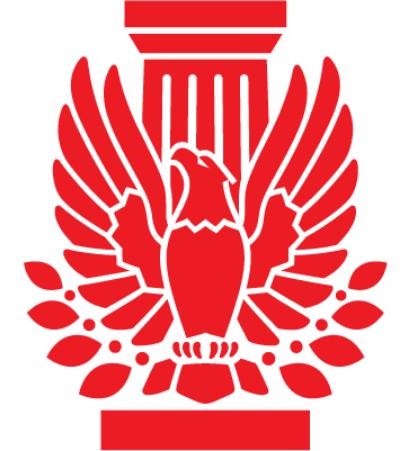 AIA-Dallas-Logo1.jpeg