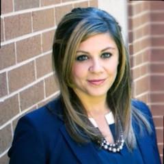 Christine Coley   Senior Vice President of Sales   Randstad USA